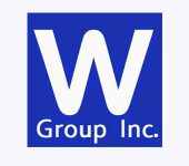 group inc